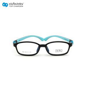 แว่นสายตา DERO (ดีโร่) รุ่น D302C5 (กรุ๊ป 19)