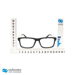 แว่นสายตา DIESEL รุ่น DL5296 สี 001 (กรุ๊ป 85)