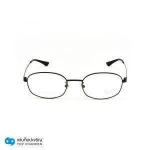 แว่นสายตา RAY-BAN  รุ่น RX8762D สี 1017 ขนาด 51 (กรุ๊ป 98)