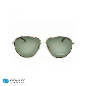 แว่นกันแดด SKECHERS รุ่น SE6093-D สี 32R (กรุ๊ป 85)