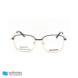 แว่นสายตา SKECHERS รุ่น SE2163-D สี 082 (กรุ๊ป 85)