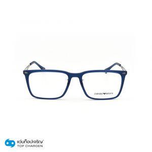 แว่นสายตา EMPORIO ARMANI รุ่น EA3169F สี 5842 ขนาด 55 (กรุ๊ป 108)
