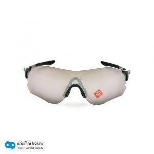 แว่นกันแดด OAKLEY EVZERO PATH (A) รุ่น OO9313 สี 931324 ขนาด 38 (กรุ๊ป 99)