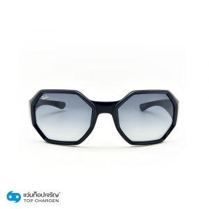 แว่นกันแดด RAY-BAN ICONS รุ่น RB4337 สี 61974L ขนาด 59 (กรุ๊ป A95)