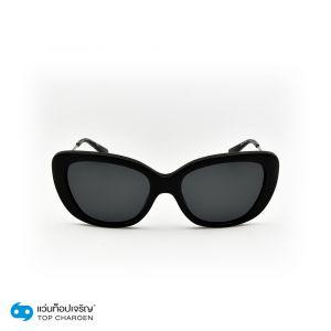 แว่นกันแดด COACH  รุ่น HC8291 สี 500287 ขนาด 54 (กรุ๊ป 98)