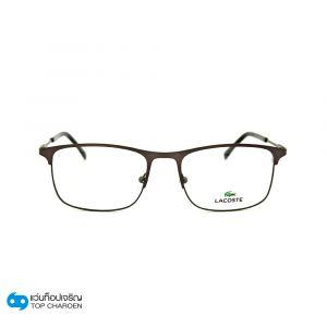 แว่นตา LACOSTE (ลาคอสต์) รุ่น L2252C033 (กรุ๊ป 95)