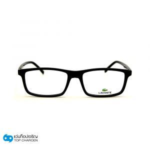 แว่นตา LACOSTE (ลาคอสต์) รุ่น L2858C001 (กรุ๊ป 89)