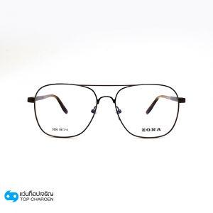 แว่นตา ZONA (โซน่า) รุ่น ZN3530C1 (กรุ๊ป 39)