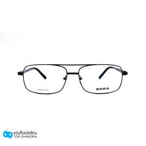 แว่นตา ZONA (โซน่า) รุ่น ZN3534C3 (กรุ๊ป 39)