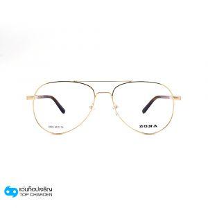 แว่นตา ZONA (โซน่า) รุ่น ZN3535C1 (กรุ๊ป 33)