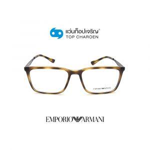 แว่นสายตา EMPORIO ARMANI รุ่น EA3169 สี 5026 ขนาด 55 (กรุ๊ป 108)