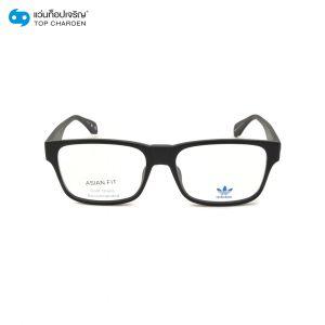 แว่นสายตา ADIDAS (อาดิดาส) รุ่น AOR5004-F002 (กรุ๊ป 102)