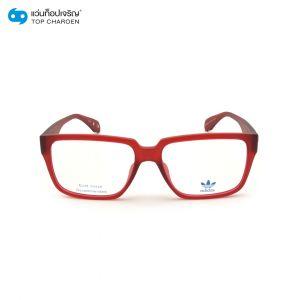 แว่นตา ADIDAS (อาดิดาส) รุ่น AOR5005-F067