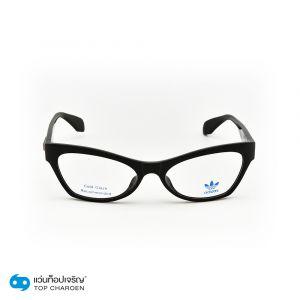 แว่นสายตา ADIDAS  รุ่น OR5003 สี 001 ขนาด 54 (กรุ๊ป 85)