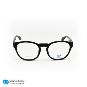 แว่นสายตา ADIDAS  รุ่น OR5006 สี 001 ขนาด 54 (กรุ๊ป 85)