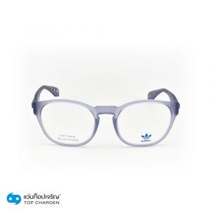 แว่นสายตา ADIDAS  รุ่น OR5006 สี 020 ขนาด 54 (กรุ๊ป 85)