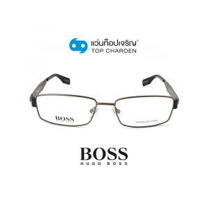 แว่นสายตา BOSS รุ่น 0374 สี 104 (กรุ๊ป 95)