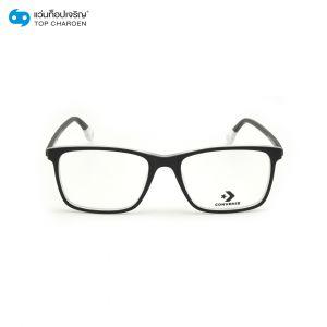 แว่นสายตา CONVERSE (คอนเวิร์ส) รุ่น VCO176C9W1M (กรุ๊ป 93)