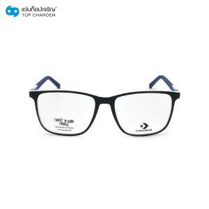 แว่นสายตา CONVERSE (คอนเวิร์ส) รุ่น VCO184C01GG (กรุ๊ป 93)