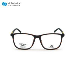 แว่นสายตา CONVERSE (คอนเวิร์ส) รุ่น VCO184C0738 (กรุ๊ป 93)