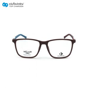 แว่นสายตา CONVERSE (คอนเวิร์ส) รุ่น VCO184C9FDM (กรุ๊ป 93)