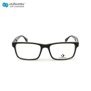 แว่นสายตา CONVERSE (คอนเวิร์ส) รุ่น VCO215I0GBE (กรุ๊ป 82)