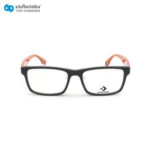 แว่นสายตา CONVERSE (คอนเวิร์ส) รุ่น VCO215I0GFS (กรุ๊ป 82)