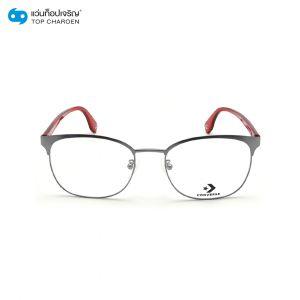 แว่นสายตา CONVERSE (คอนเวิร์ส) รุ่น VCO237I0568 (กรุ๊ป 82)