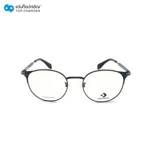 แว่นสายตา CONVERSE (คอนเวิร์ส) รุ่น VCO243I0C83 (กรุ๊ป 82)