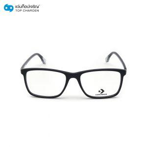 แว่นสายตา CONVERSE (คอนเวิร์ส) รุ่น VCO176C0700 (กรุ๊ป 93)