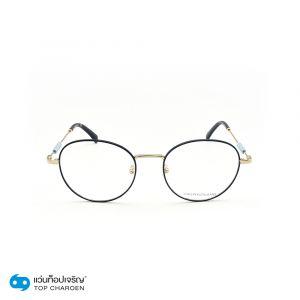 แว่นสายตา CALVIN KLEIN JEANS รุ่น CKJ18107A สี 405 (กรุ๊ป 88)
