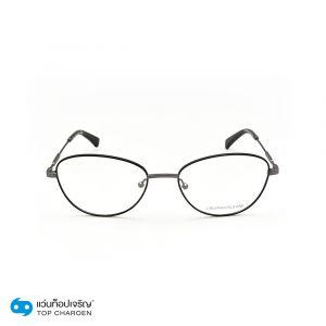 แว่นสายตา CALVIN KLEIN JEANS รุ่น CKJ20103 สี 001 (กรุ๊ป 88)