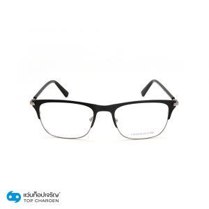 แว่นสายตา CALVIN KLEIN JEANS รุ่น CKJ20303 สี 001 (กรุ๊ป 88)