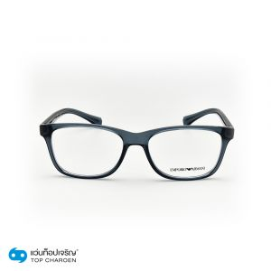 แว่นสายตา EMPORIO ARMANI  รุ่น EA3064 สี 5373 ขนาด 54 (กรุ๊ป 98)