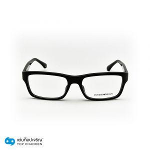 แว่นสายตา EMPORIO ARMANI  รุ่น EA3050F สี 5017 ขนาด 55 (กรุ๊ป 95)