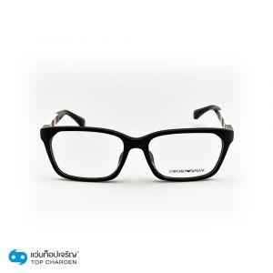 แว่นสายตา EMPORIO ARMANI  รุ่น EA3095F สี 5017 ขนาด 54 (กรุ๊ป 98)