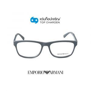 แว่นสายตา EMPORIO ARMANI รุ่น EA3082 สี 5211 ขนาด 55