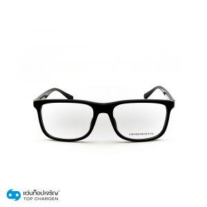 แว่นสายตา EMPORIO ARMANI รุ่น EA3112F สี 5017 ขนาด 56 (กรุ๊ป 89)