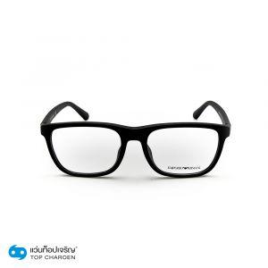 แว่นสายตา EMPORIO ARMANI รุ่น EA3140F สี 5042 ขนาด 55 (กรุ๊ป 98)
