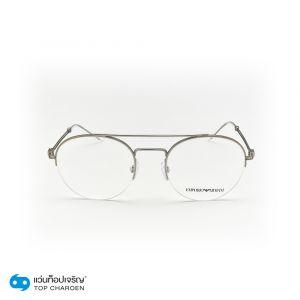 แว่นสายตา EMPORIO ARMANI  รุ่น EA1088 สี 3045 ขนาด 51 (กรุ๊ป 108)