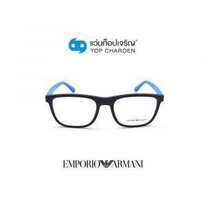 แว่นสายตา EMPORIO ARMANI รุ่น EA3140 สี 5650 ขนาด 55 (กรุ๊ป 98)