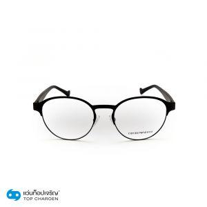 แว่นสายตา EMPORIO ARMANI รุ่น EA1097 สี 3014 ขนาด 53 (กรุ๊ป 98)