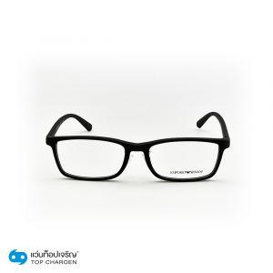 แว่นสายตา EMPORIO ARMANI  รุ่น EA3145D สี 5042 ขนาด 55 (กรุ๊ป 95)