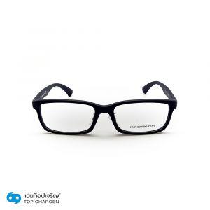 แว่นสายตา EMPORIO ARMANI รุ่น EA3167D สี 5754 ขนาด 56 (กรุ๊ป 98)
