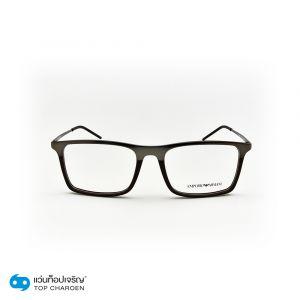 แว่นสายตา EMPORIO ARMANI  รุ่น EA1058 สี 3169 ขนาด 55 (กรุ๊ป 108)