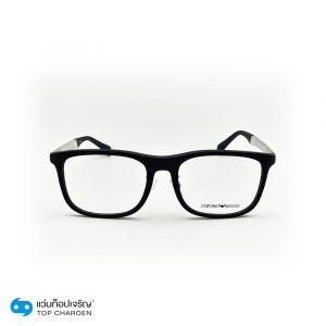 แว่นสายตา EMPORIO ARMANI  รุ่น EA3170F สี 5474 ขนาด 55 (กรุ๊ป 108)