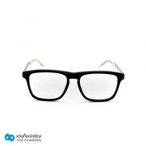 แว่นสายตา GUCCI รุ่น GG0561O สี 001 (กรุ๊ป 148)