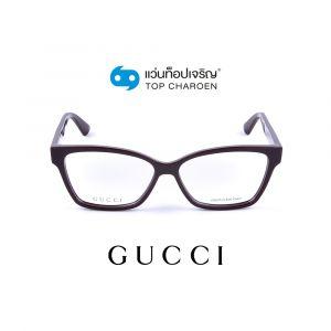 แว่นสายตา GUCCI รุ่น GG0634O สี 003 (กรุ๊ป 158)