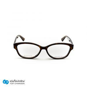 แว่นสายตา GUCCI รุ่น GG0639OA สี 002 (กรุ๊ป 135)