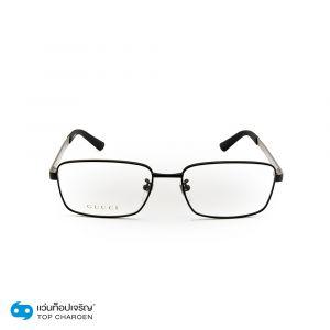 แว่นสายตา GUCCI รุ่น GG0693O สี 001 (กรุ๊ป 158)